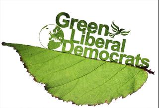 Green Lib Dems