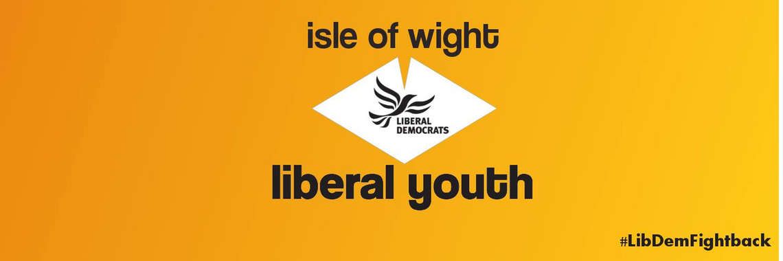 Isle of Wight Liberal Youth