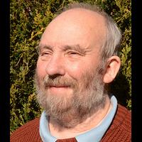John Graney