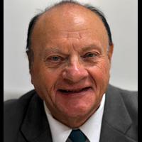 Bob Packham 3